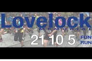 Lovelock Memorial 5k, 10k & Half Marathon