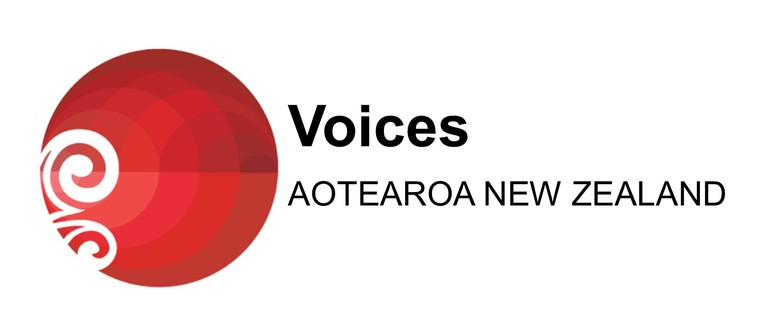 Classical Expressions 2021: Voices NZ