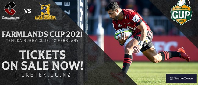 Rugby League promotional image