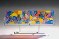 Glass Art Workshops Saturdays 2021