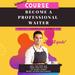 Introduction to Waiter or Waitress Training