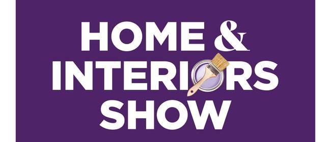 Home & Interiors Show