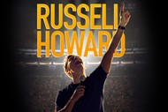Russell Howard – Respite