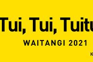Tui, Tui, Tuituia - Paraparaumu Library Drop-in Sessions