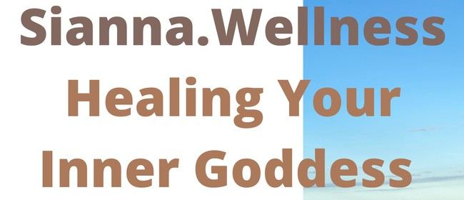 Heal Your Inner Goddess Health And Wellbeing Program