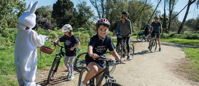 The Little Easy Central Hawke's Bay 2021