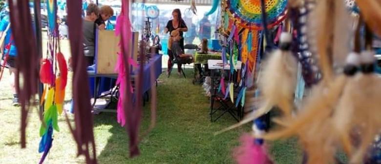 The Original Gypsy Fair - Est'd 1990