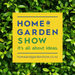 North Shore Home & Garden Show 2021