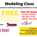 Free Trial Modelling for Adults