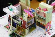 CANtopia Children's Activity