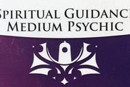 Medium Psychic Miriana Fowler