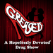 Greased: A Hopelessly Devoted Drag Show
