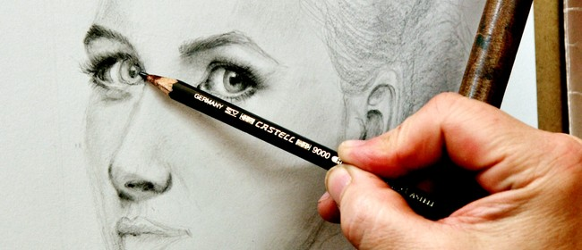 Art Classes for Beginners to Advanced Level