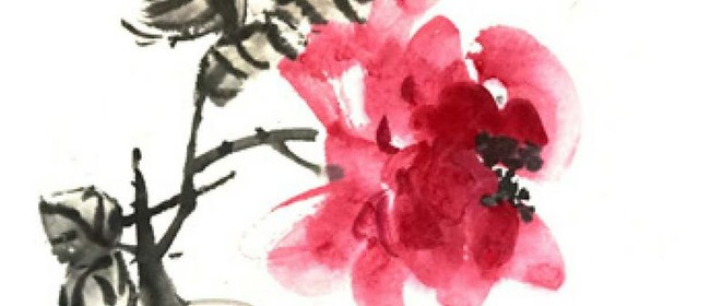 Peony Club 2021 New Year Art Tour & Afternoon Tea Function