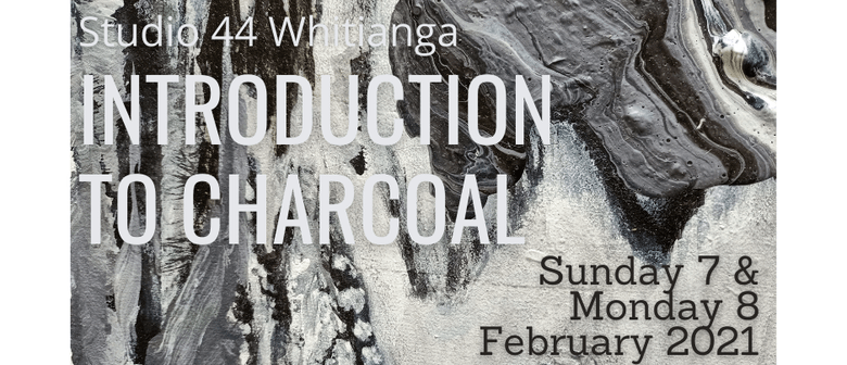 Introduction to Charcoal