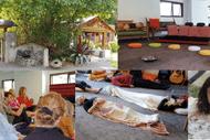 Combination IAM Meditation &  IAM Breathing 2-day Retreat