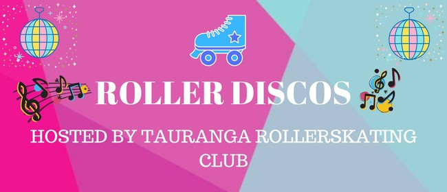 Family Roller Discos
