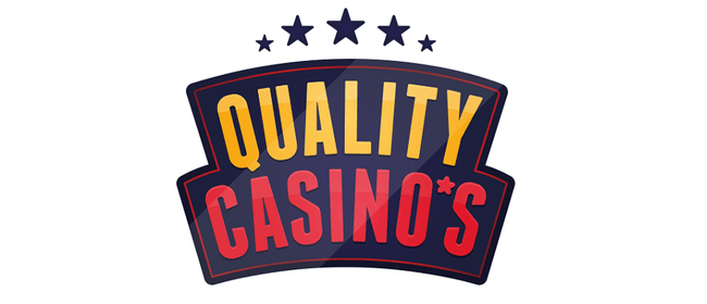 Online Casinos Guide 2021 Conference
