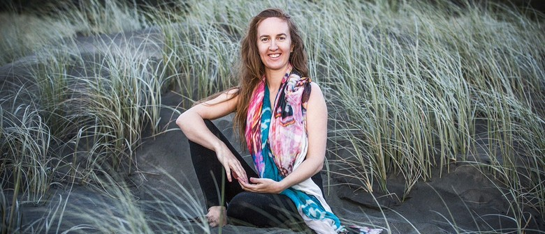 Wednesday Morning Yoga Classes with Karla Brodie
