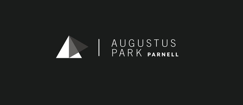 Parnell Pre Release VIP Event