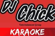 Karaoke Thursday Nights
