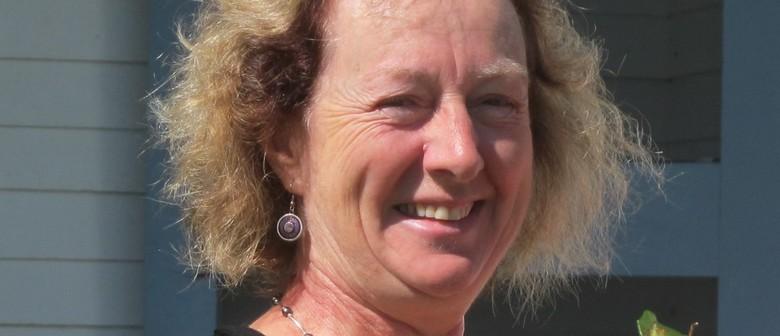 Flute Recital Ingrid Culliford