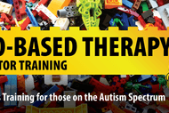 LEGO-Based Therapy Facilitator Training