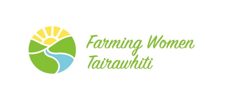Farming Women Tairawhiti Mix & Mingle
