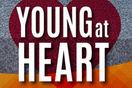 Young at Heart Book Club