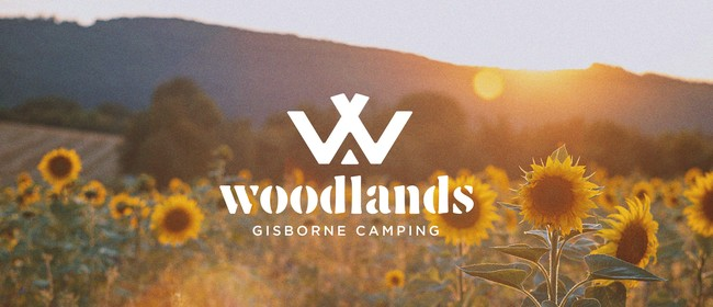 Woodlands Camping 2021