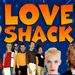 80's Super Band 'Love Shack' Live