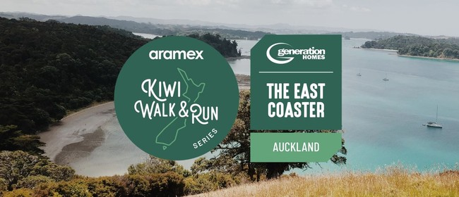 The Generation Homes 'East Coaster' Auckland