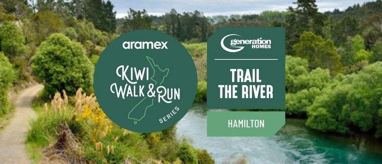 The Generation Homes - Trail the River