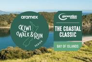 The Generation Homes 'Coastal Classic' Bay of Islands