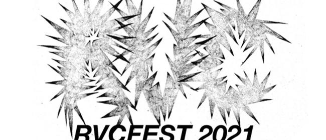 RVCFestT 2021