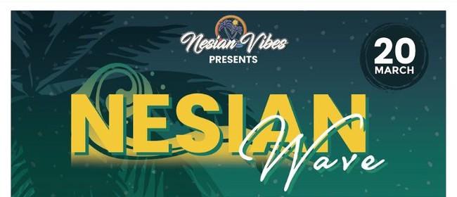 Nesian Wave