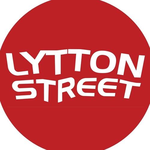 Lytton Street School Gala 2021