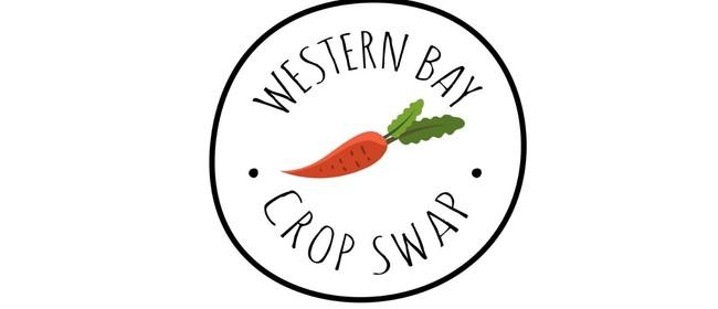 Crop Swap