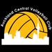 ACVC: Indoor Volleyball Training, Beginner-Intermediate