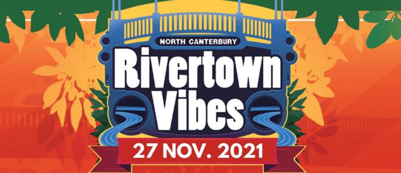 Rivertown Vibes