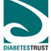 Carbohydrate Awareness - Diabetes Take Action