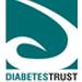 Diabetes Take Action -  Cooking Series