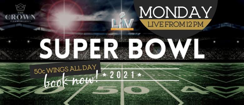 NFL Super Bowl LV (55)