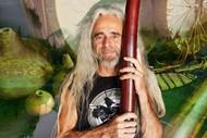 Shamanic Sound Journey with Sika, Whangarei