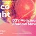Disco Night @ The Hub