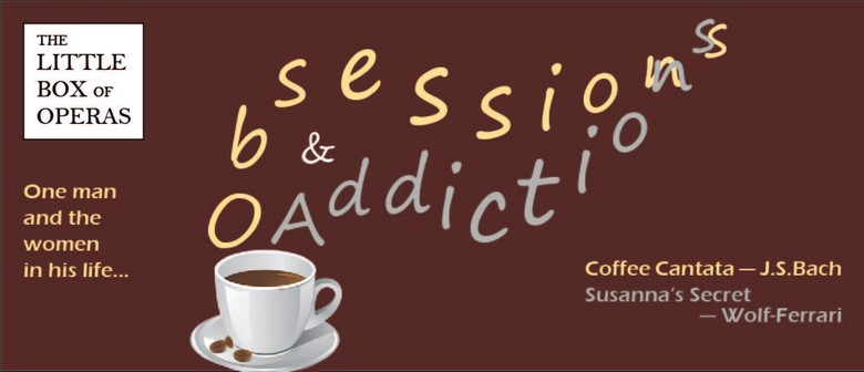Obsessions and Addictions