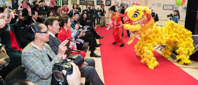 Whau Chinese New Year Festival 2021: CANCELLED