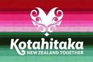 Kotahitaka We Are Ōtepoti Dunedin - Book Launch