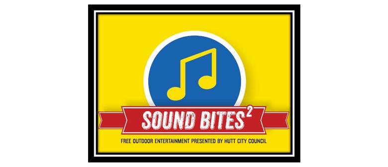 Sound Bites2 2021