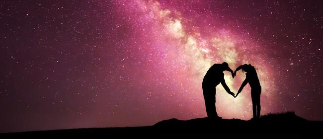 Valentines Under the Stars